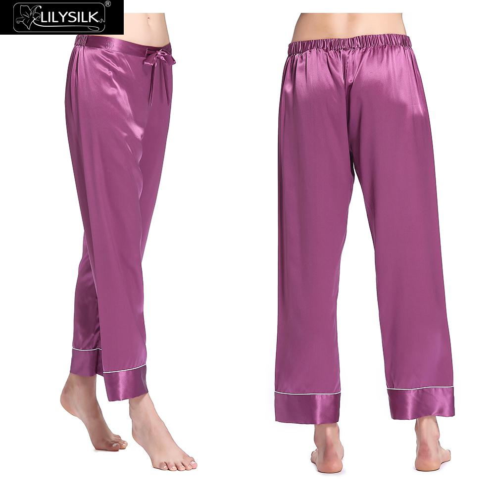 1000-violet-22-momme-chic-trimmed-silk-pants-01