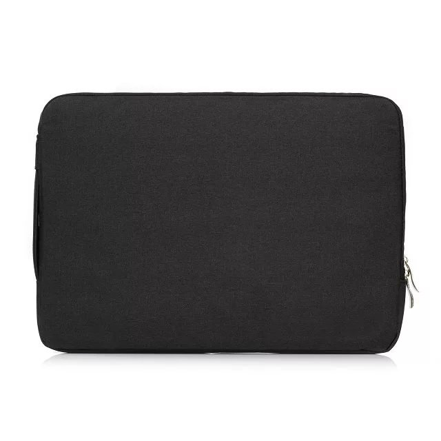 Romantic Case Cover For Apple Macbook Pro 13'' A1706 A1708 Hand Bag For Macbook Retina Pro 13 A1502 A1452 Shockproof Sleeve Pouch+pen
