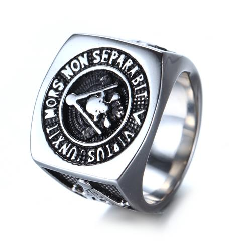 freemasonry freemasons ring freemason wedding ring symbols value