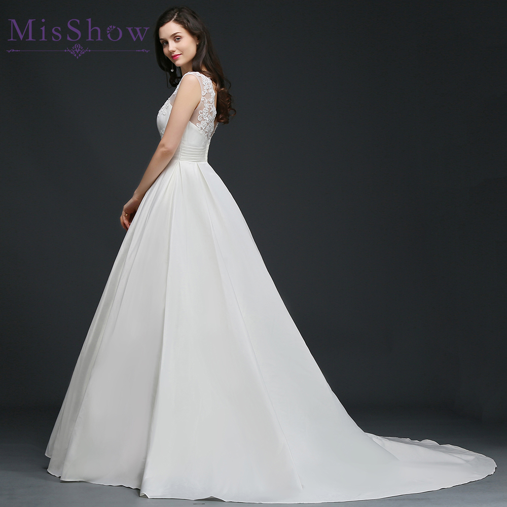 Compare Prices on Wedding Maternity Dresses- Online Shopping/Buy ...