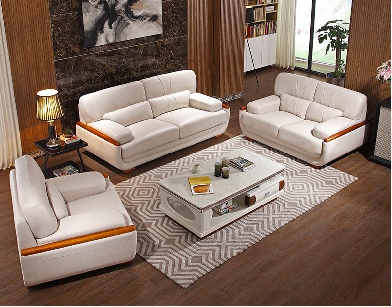 Indio asientos muebles de boda elegantes sofás y sillones en Sofás ...