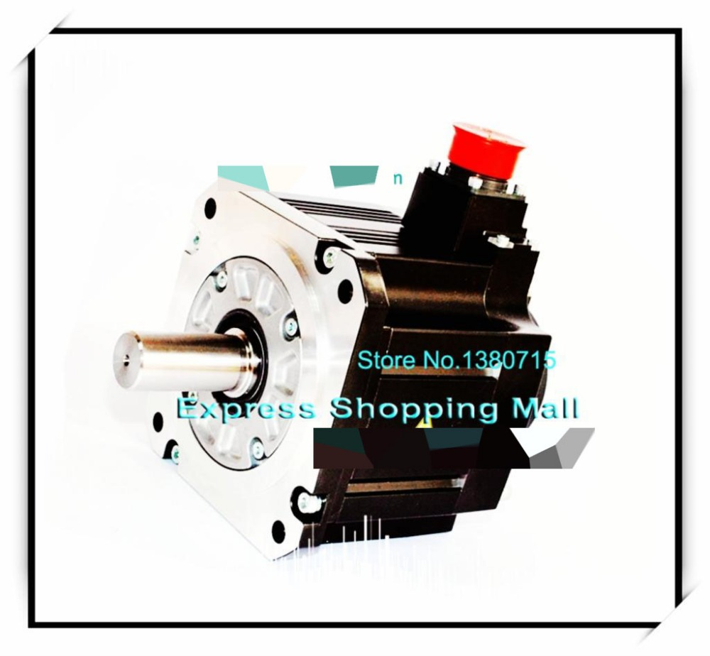 New Original HG-SR152J 1.5KW 2000rpm 7.2NM Oil seal AC Servo Motor смазка hi gear hg 5509