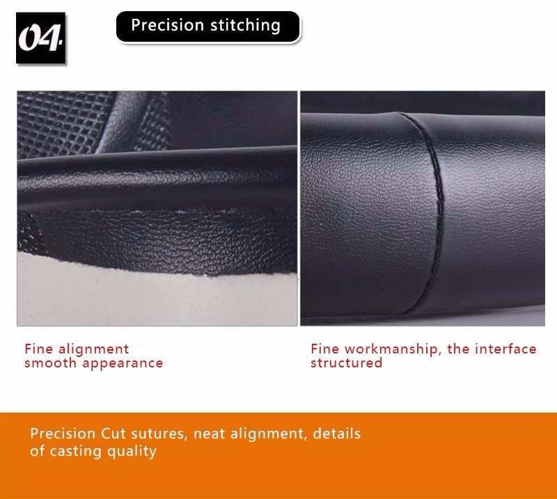 11 Steering Wheel Protector Car Covers