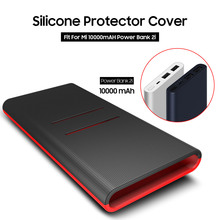 Silicone Protector Case Cover Skin Sleeve Bag for New
