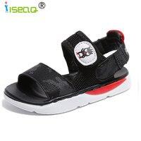 New Arrival Children Boys Sandals Summer Shoes