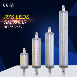 led verlichting 36 72 90 220 v 5 w 10 w 12 w 15 w replace halogen light
