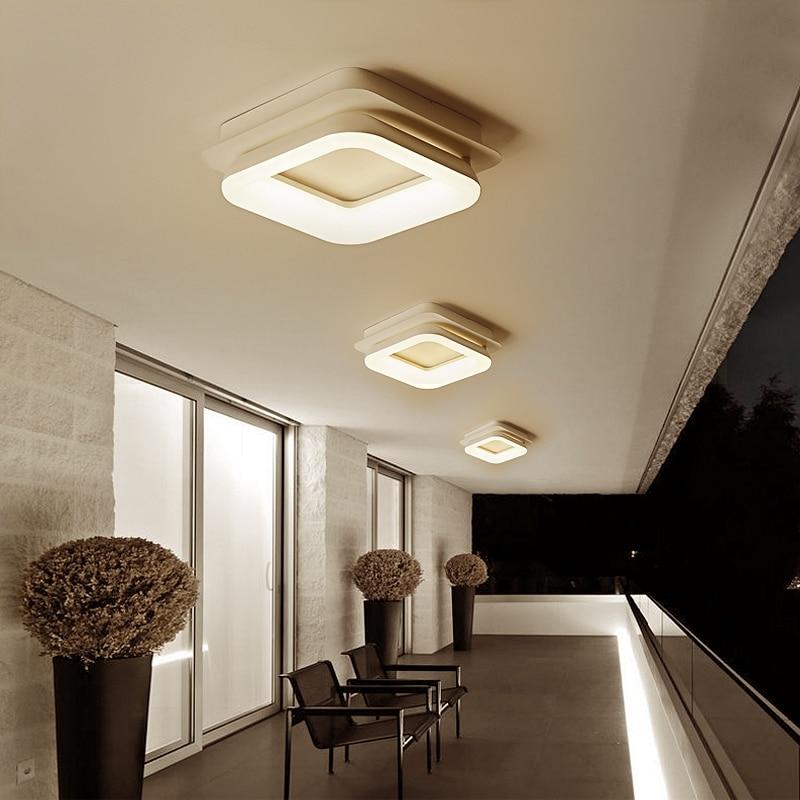 teto acrilico arte lampada do teto para 05