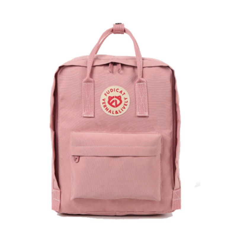 2018 Mochila Kanken Backpack New Arrival Children Waterproof Kanken Classic  Mini Backpacks Travel Bag Backpack SchoolBag Kanken b8a99a2e89522