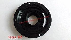 Image 2 - New Lens Baionetta Anello di Supporto Per Canon EF S 18 55mm f/3.5 5.6 IS/18  55mm IS II 18 55mm Parte di Riparazione