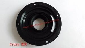 Image 2 - Yeni Lens Süngü Dağı Yüzük Canon EF S 18 55mm f/3.5 5.6/18  55mm IS II 18 55mm Onarım Bölümü