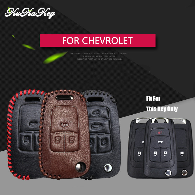 Universal Car Bracket Interior Accessories Popular Brand Gps Car Steering Wheel Mobile Phone Holder Bracket Stand For Chevrolet Cruze Trax Aveo Lova Sail Epica Captiva Volt Camaro Cobal Top Watermelons