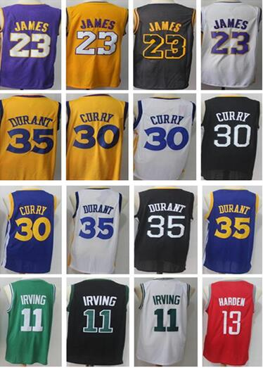 Buy jersey lebron and get free shipping on AliExpress.com 4ddf8a79b3373