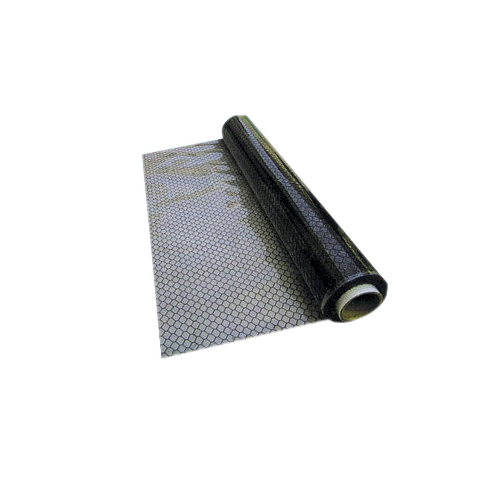 1m X 1.37m X 0.5mm No Dust PVC Curtain Anti-static Soft Door Curtain For Laboratory Dust-free Workbench Electronics Repairing