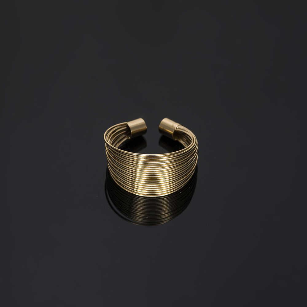 סטי תכשיטי כלה תכשיטים תורכי MUKUN מותג ניגריה האתיופית תכשיטי אופנה עגילי שרשרת סט תכשיטי חתונת נשים