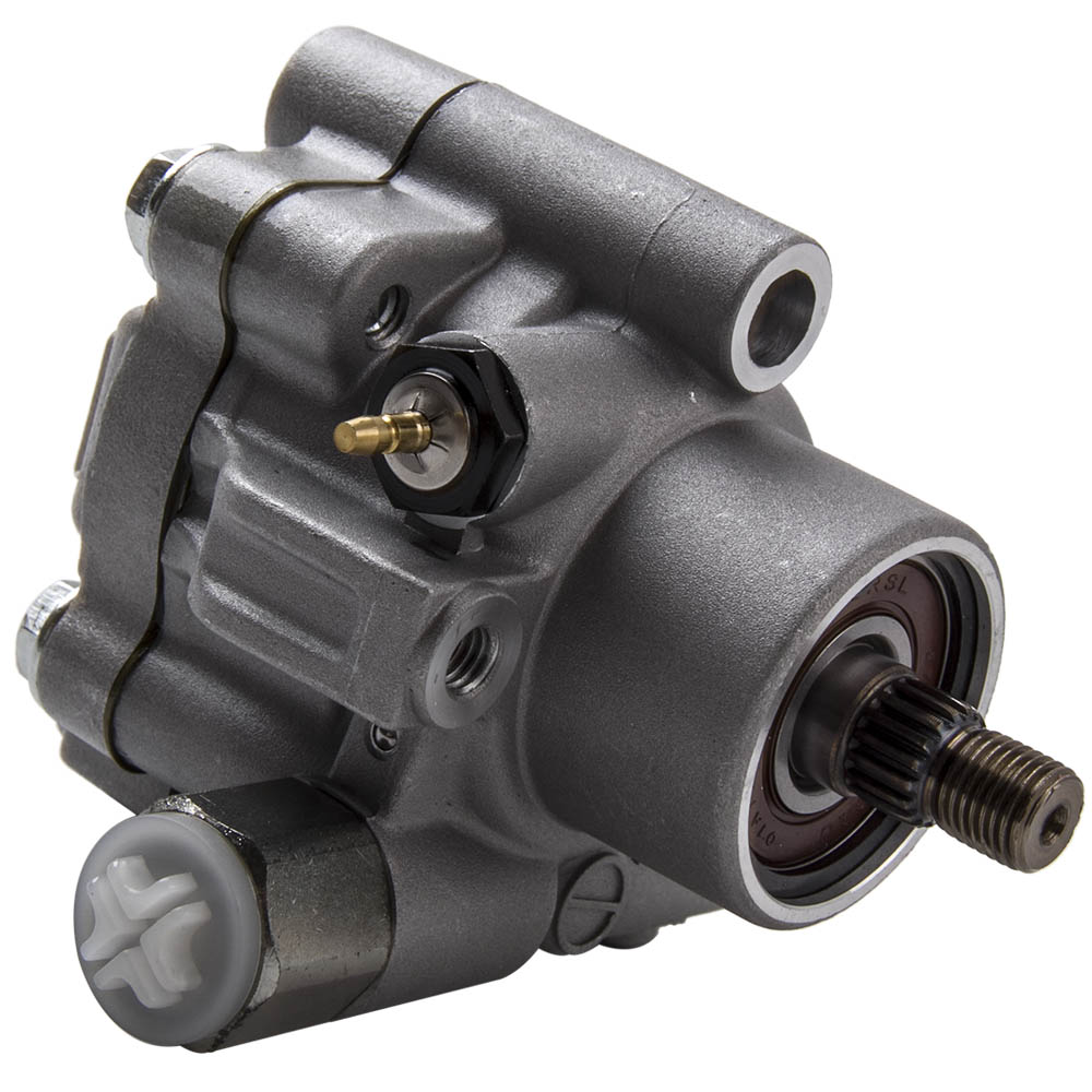 New Power Steering Pump For Isuzu Rodeo For Honda Passport