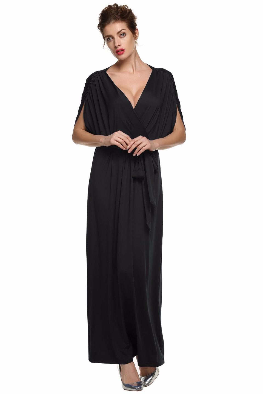 Long dress (2)