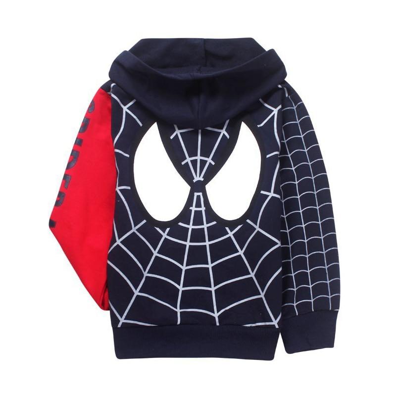 Retail-New-Style-Spiderman-Clothes-2017-Spring-Autumn-children-hoody-boys-hoodie-jackets-Kids-cartoon-spiderman-coat-3