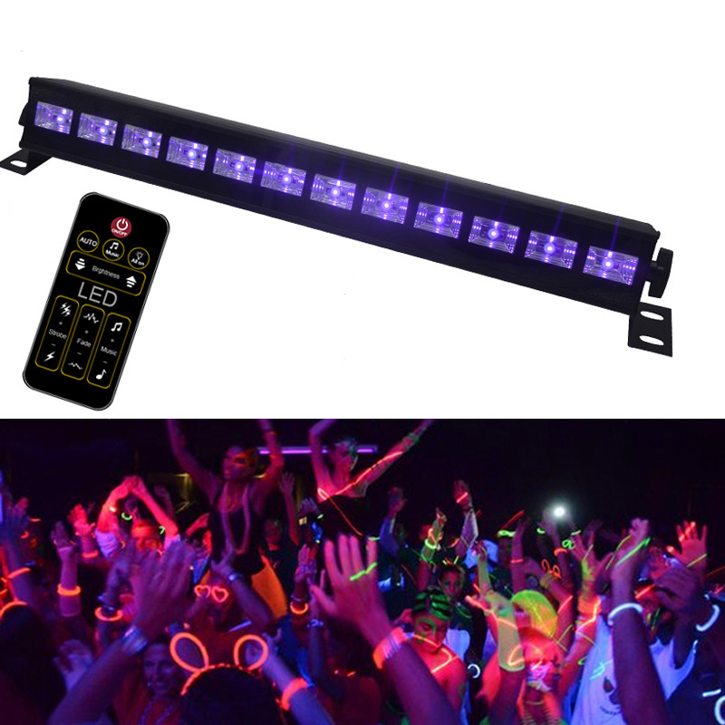 UV Violet Stage Effect Laser Light AC 110V-220V Disco Bar Halloween Xmas Projector Lamp Home Party Decor With Remote ControllerUV Violet Stage Effect Laser Light AC 110V-220V Disco Bar Halloween Xmas Projector Lamp Home Party Decor With Remote Controller