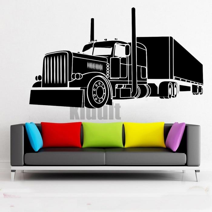 interior design camera da letto-acquista a poco prezzo interior ... - Interni Ragazze Camera Design
