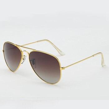 Dokly 2018 fashion sweet colors glasses women Mirror Pilot Sunglasses Women Brand Designer Sun Glasses Oculos de sol Eyewear 2