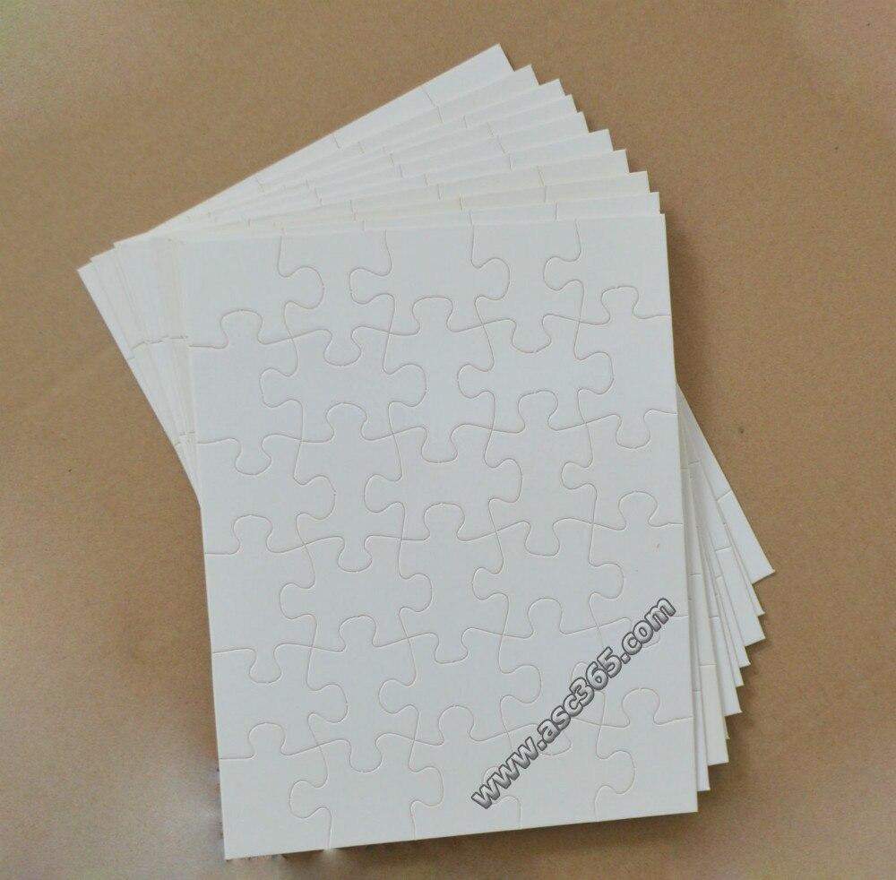 popular 50 piece jigsaw puzzles buy cheap 50 piece jigsaw puzzles