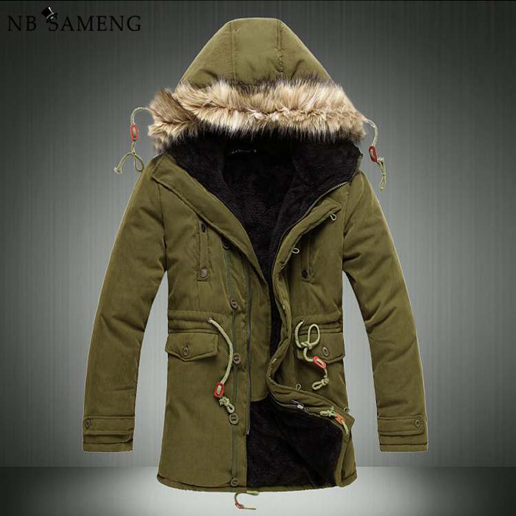 Men'S Parkas Men Winter Cheap Down Jacket Fur Coat Causal Long Male Warm Mens Duck Parka Homme Park Brand Clothing Erkek down coat winter jacket men hooded parka with fur collar duck down jackets thick warm long outerwear male brand clothing