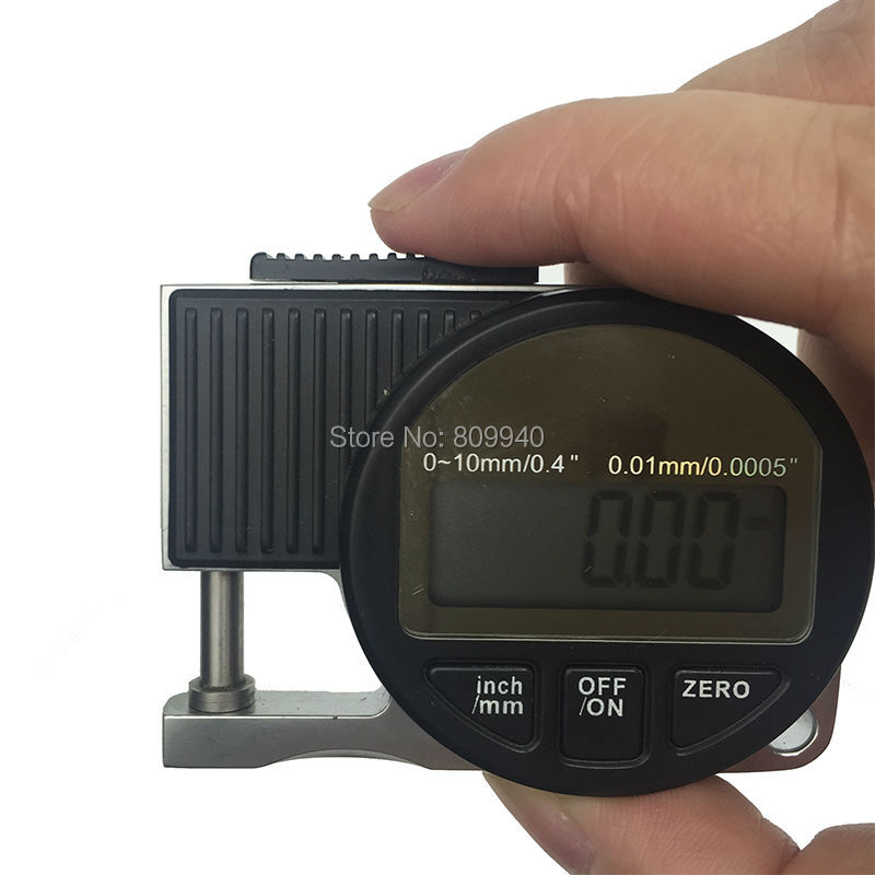dijite thickness gauge (7)