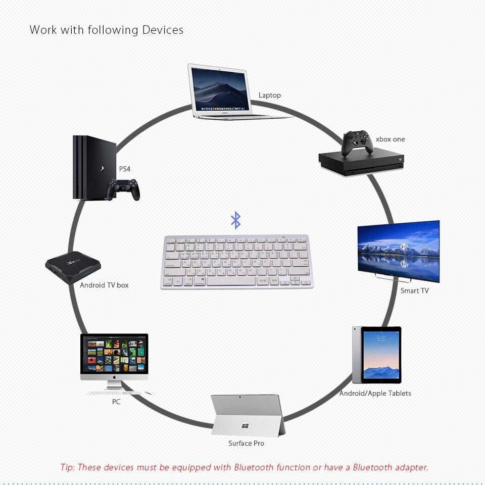 pro, ipad ar, tablets teclado sem fio