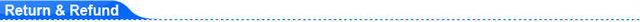 50pcs lot połowów przynęty zapach czerwony robak miękkie przynęty robaki gorąco sztuczne przynęty symulacja Earthworm 2cm Red Worms połowów takcle tanie i dobre opinie Silikonowa czerwona przynęta owadów Polecenie WDAIREN Rzeka zbiornik staw Ocean Boat Fishing Ocean Rock wędkowanie Ocean Beach wędkowanie strumień jezioro