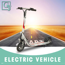 Baiku Passion Электросамокат , электрический самокат, электрический скутер Baiku Passion