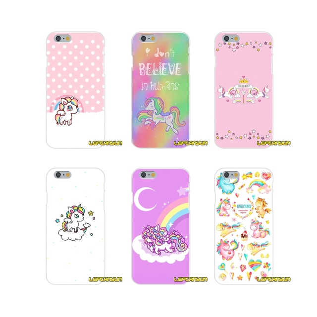 finest selection 04ed6 8fef0 65.84 руб. |Unicorn horse cute Slim Silicone phone Case For Sony Xperia Z  Z1 Z2 Z3 Z4 Z5 compact M2 M4 M5 E3 T3 XA Aqua купить на ...