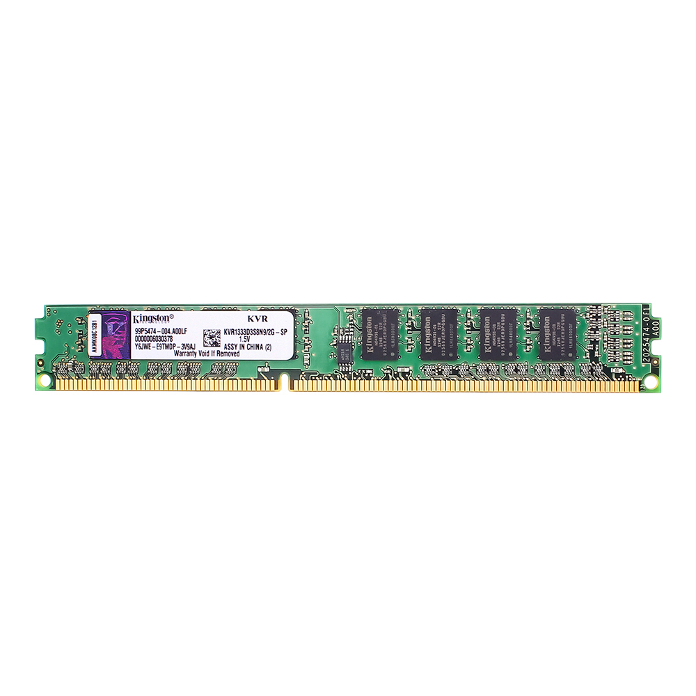 shop Kingston memoria ram ddr 3 8G 1600MHZ for desktop with crypto, pay with bitcoin