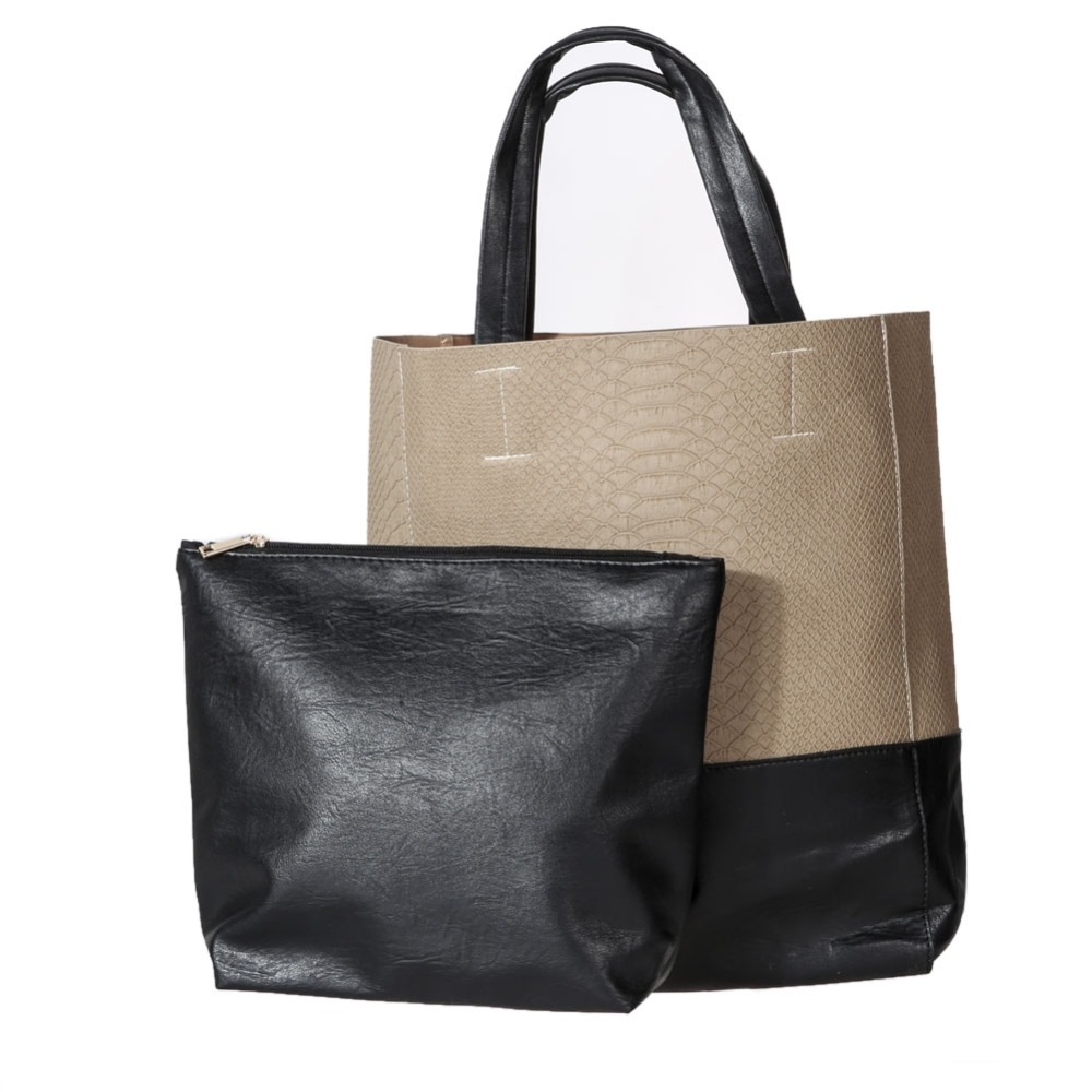 New 2017 Simple Fashion Brand font b Designers b font Leather font b Handbags b font