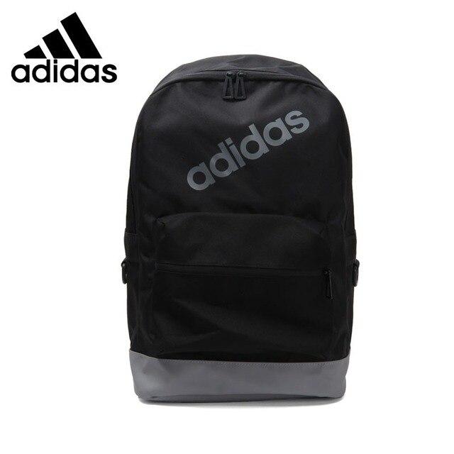 Оригинальный Новое поступление 2018 adidas Neo этикетки унисекс Рюкзаки Спортивные сумки