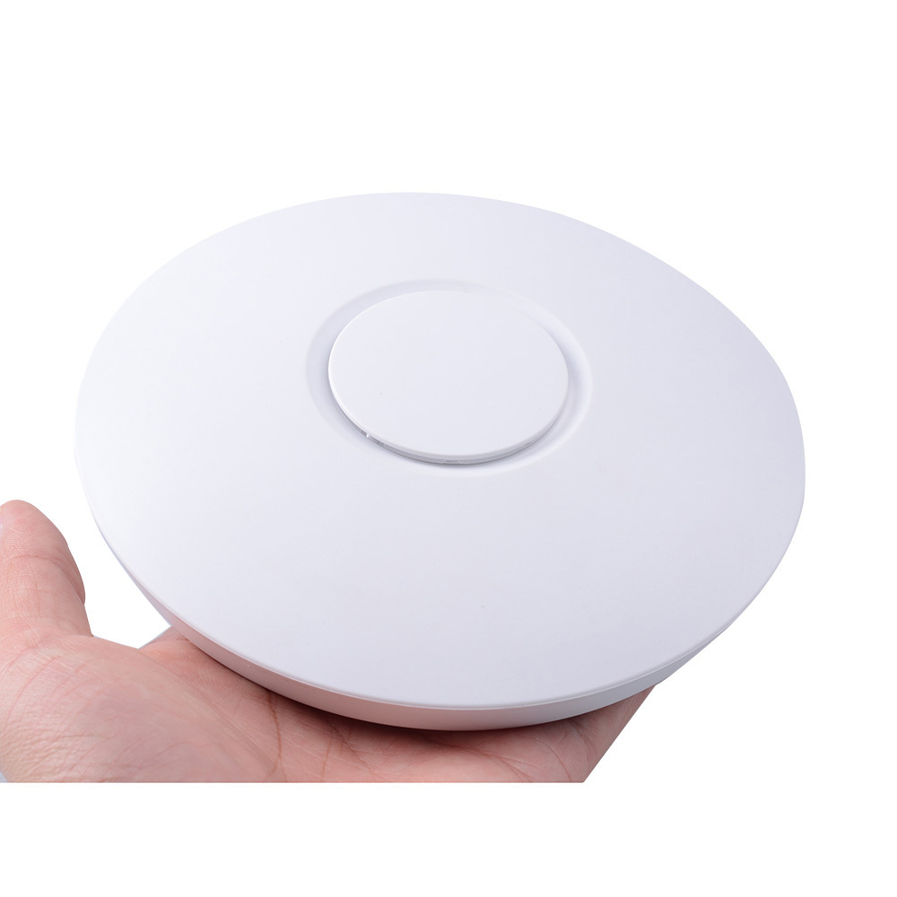 Wlan Repeater Poe