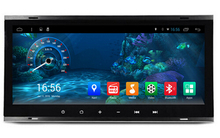 8.8″ Android 4.4 Quad Core 16GB 1.6GHZ Car dvd player autoradio stereo For VW Touareg 2002-2010 with GPS OBD 3G Wifi 1280*600