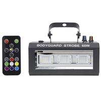 https://ae01.alicdn.com/kf/HTB19dRWeMaH3KVjSZFjq6AFWpXaO/HOT-40W-Rgb-Stroboscope-Dj.jpg