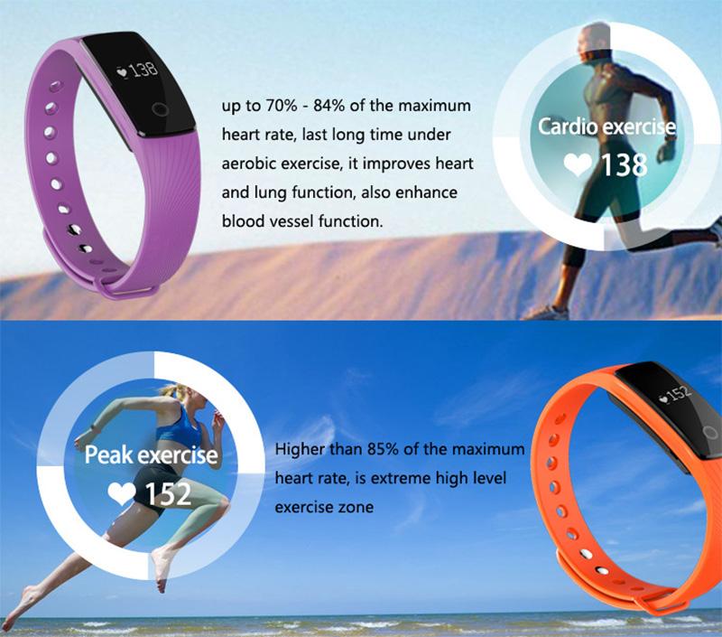 smart watches women 24
