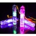 2016 new baby toys led flash light emitting apito toys for kids presente toys
