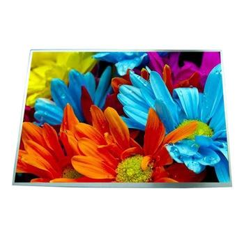 "HP Elitebook 806862-005 LCD LED Screen 14"" QHD UWVA AntiGlare display panel New Replacement 2560 x 1440"