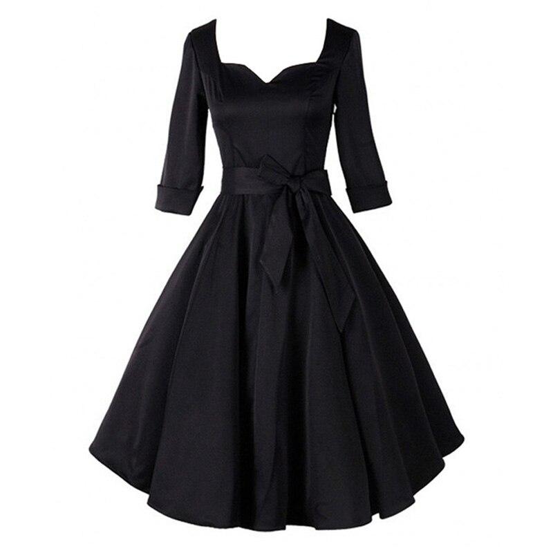 Elegant  Elegant Dressin Dresses From Women39s Clothing Amp Accessories On