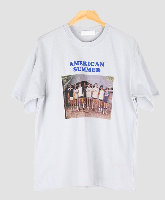 HTB19dTHMXXXXXaoapXXq6xXFXXXr - Spring Summer Tops Retro Nostalgia People Photograph Funny T shirts Women PTC 216