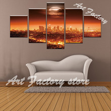 Großhandel beach poster Gallery - Billig kaufen beach poster ...