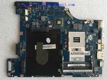 G460 non-integrated motherboard for Lenovo laptop G460 LA-5751P full test