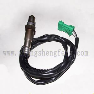 Para Peugeot Picasso 2.0 205 206 307 405 406 frente sensor de oxigênio 0258006026