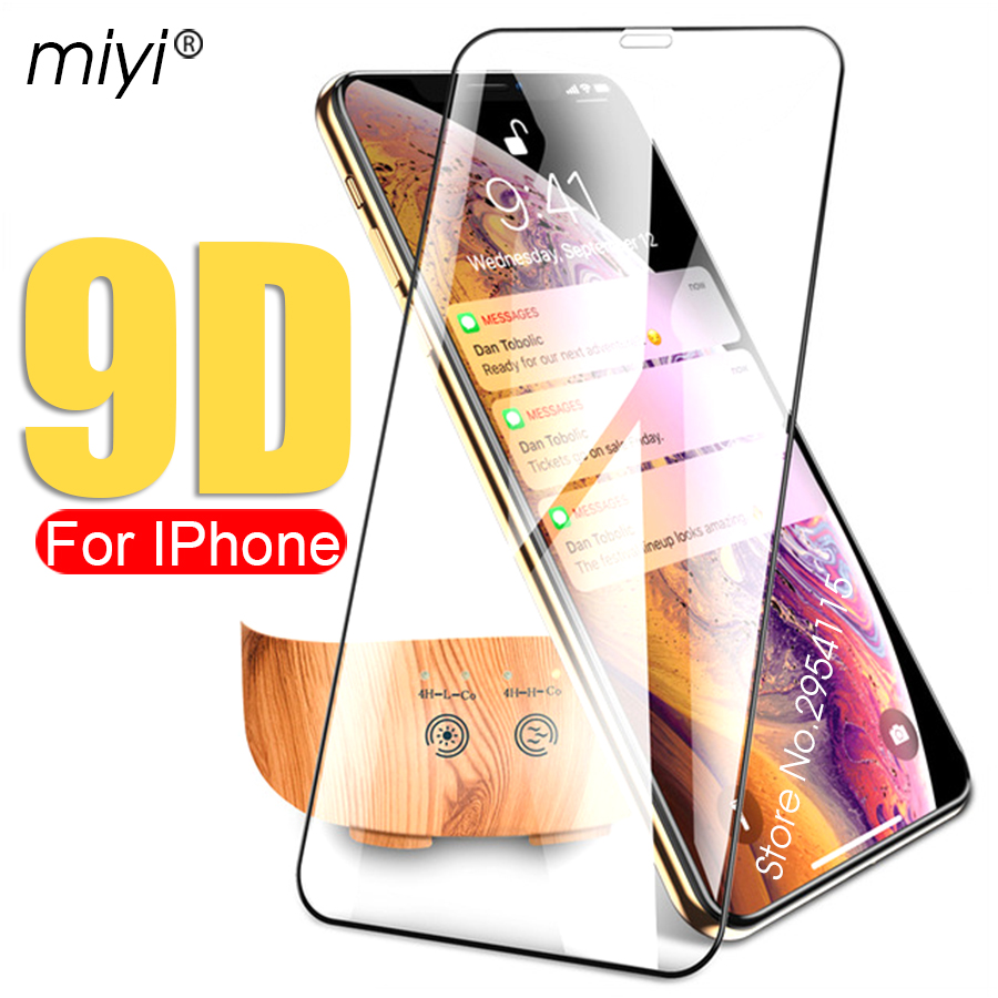9d premiun screen protector on the for apple iphone xs max xr x 10 8 7 6 6s plus full glue tempered protective glas film cover9d premiun screen protector on the for apple iphone xs max xr x 10 8 7 6 6s plus full glue tempered protective glas film cover