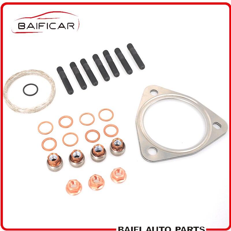 Baificar Brand New Genuine Turbocharger Repair Kit 037653 037654 037957 For Peugeot 408 3008 308CC RCZ
