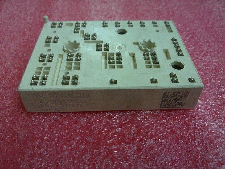Darmowa wysyłka SKIIP35NAB126V1 SKIIP35NAB126V1 w Części zamienne i akcesoria od Elektronika użytkowa na AliExpress - 11.11_Double 11Singles' Day 1