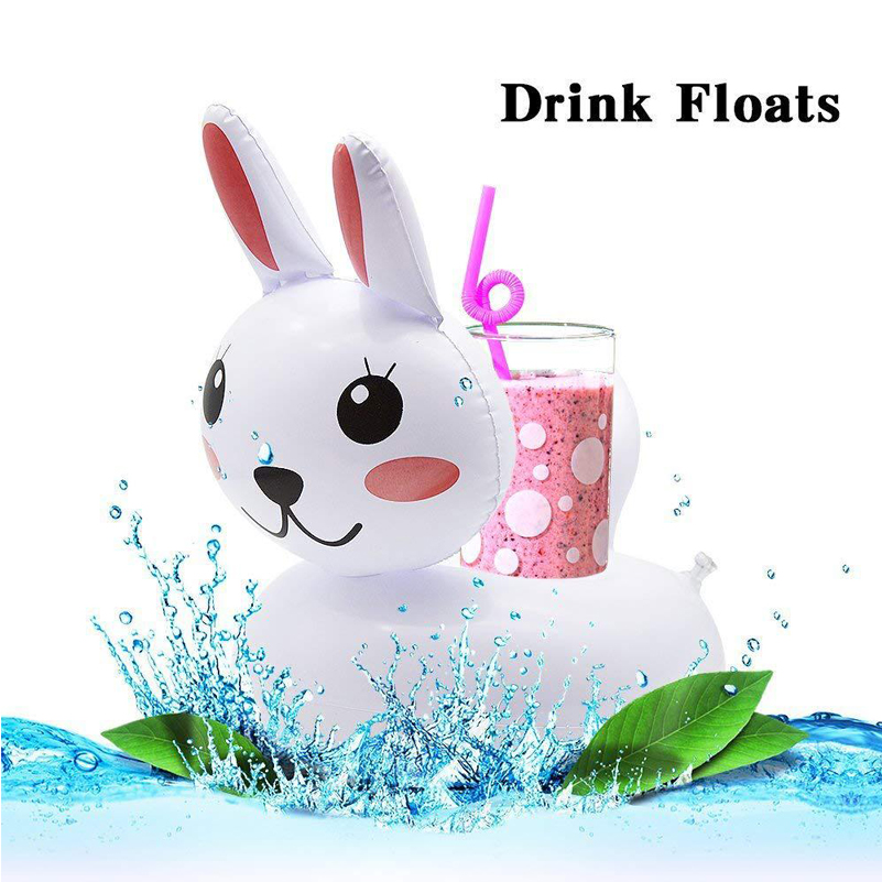 New-Inflatable-Rabbit-Football-Drink-Pool-Float-Inflatable-Cup-Coasters-Cola-Beverage-Cup-Holder-Event-Christmas (1)