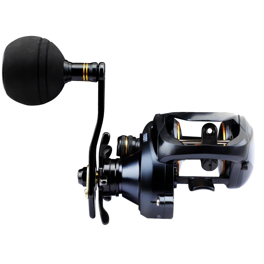 Fishing discount Gear Jigging
